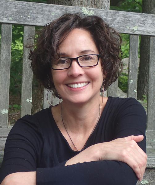 Nora Raleigh
