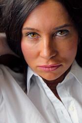 Lisa Taddeo author photo