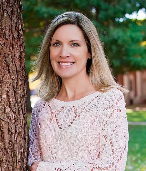 Megan Miranda The Last House Guest Book Hampton